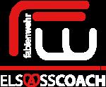 Elsass Coach